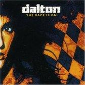 Dalton_2