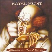 Royal_hunt_2