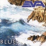 Blue_eva