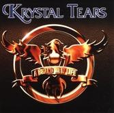 Krystal_tears_2