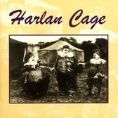 Harlan_cage_2