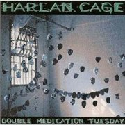 Harlan_cage2_2