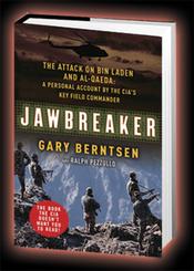 Jawbreaker_bookshot