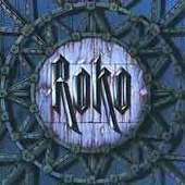 Roko1_1