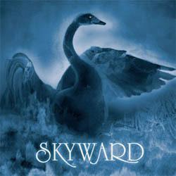 Sklyward_1