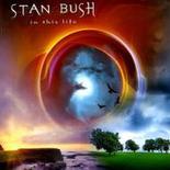 Stanbush_3